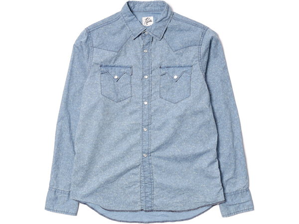 Needles_Triple_Peaked_Pocket_Cowboy_Shirts_1