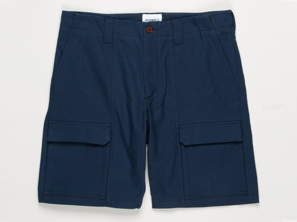 Norse_Projects_Vester_Woven_Ripstop_Shorts_4