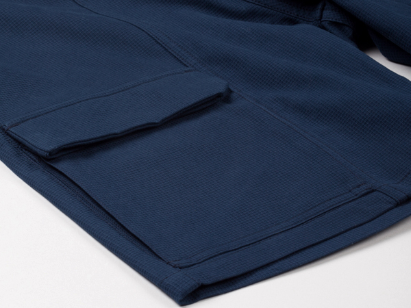 Norse_Projects_Vester_Woven_Ripstop_Shorts_6