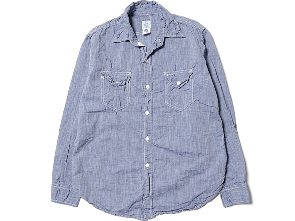 Post_Overalls_Feather_Chambray_Shirts_1