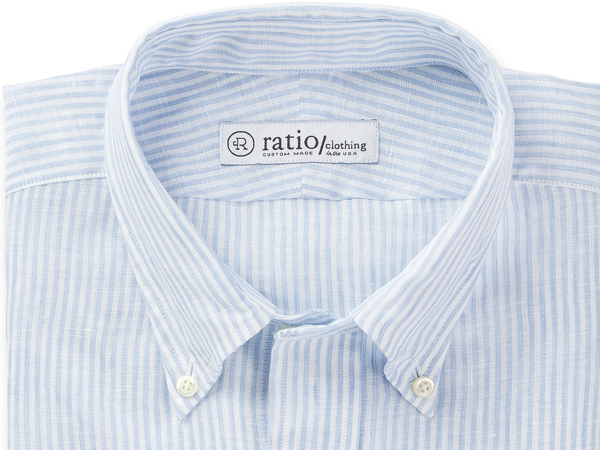 Ratio_Linen_Shirts_2