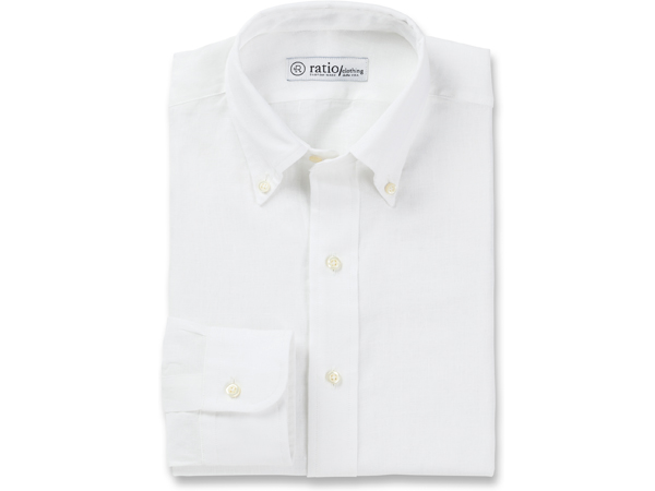 Ratio_Linen_Shirts_3