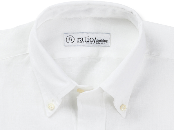 Ratio_Linen_Shirts_4