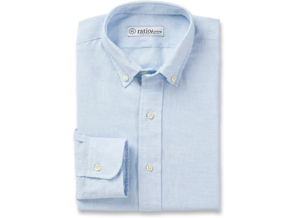 Ratio_Linen_Shirts_5