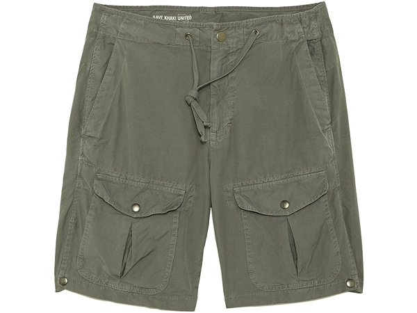 Save_Khaki_Explorer_Shorts_2