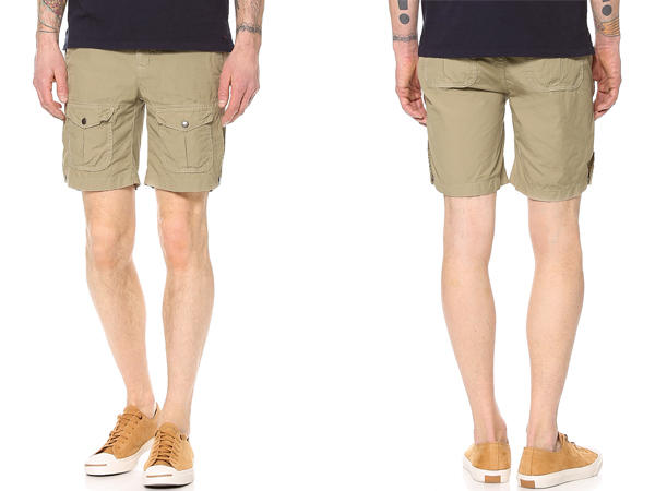 Save_Khaki_Explorer_Shorts_3