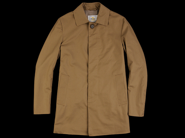 Unionmade_Montgomery_Topcoats_1