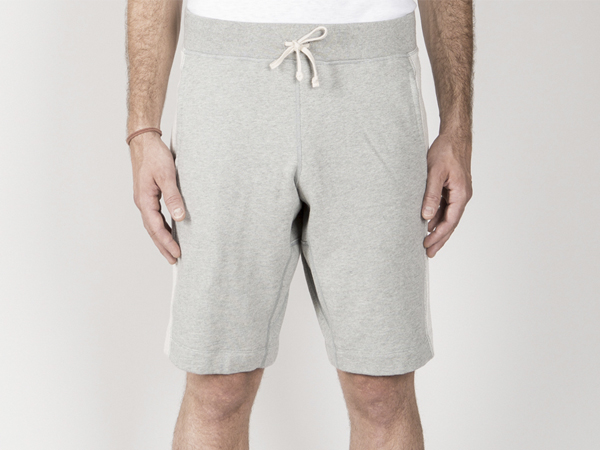 Wings_Horns_Terry_Pull_On_Shorts_1