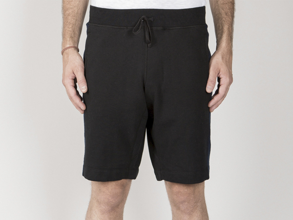 Wings_Horns_Terry_Pull_On_Shorts_4