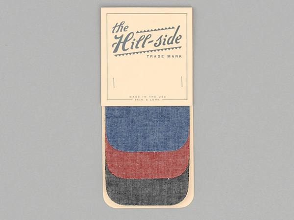 Hill-Side_Iron_On_Patches_2