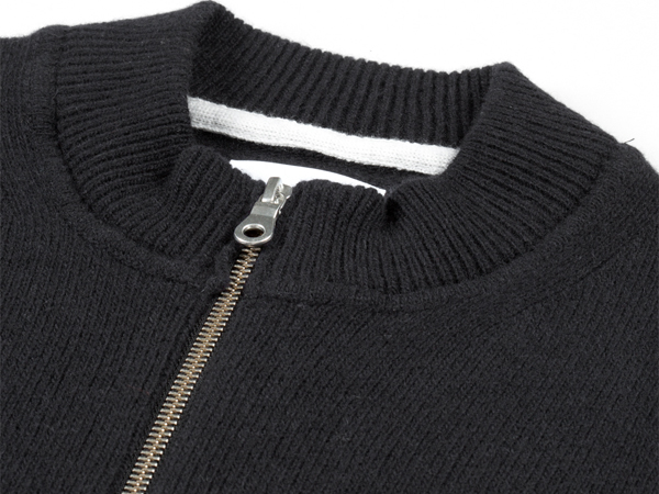 Norse_Projects_Sigfred_Zip_Lambswool_Sweaters_2