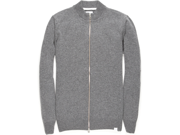 Norse_Projects_Sigfred_Zip_Lambswool_Sweaters_4