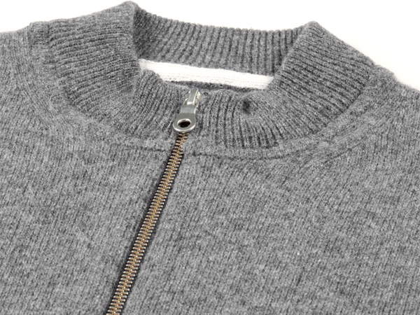 Norse_Projects_Sigfred_Zip_Lambswool_Sweaters_5