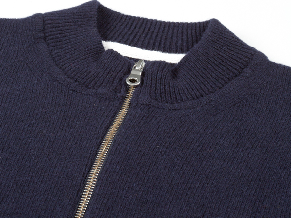 Norse_Projects_Sigfred_Zip_Lambswool_Sweaters_8