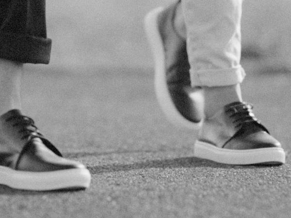 Polyforma_Sneakers_3