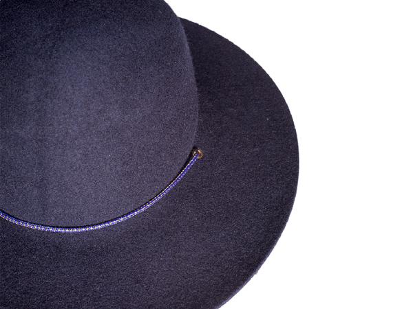 Westerlind_Felt_Hats_2