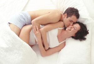 Tip #6: Have regular sex—no matter how old you are