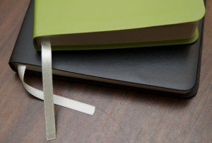 Gallery Leather Journals