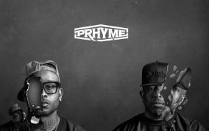 Royce_da_59_&_DJ_Premier_PRhyme