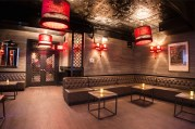 Club Room - View from DJ Booth[1]