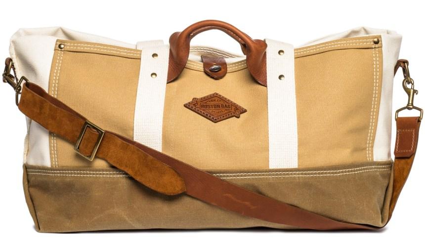 Boston Bag Co_The Revival Series_Autumn Sage_front6