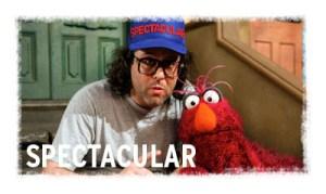 Judah_Friedlander muppet