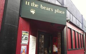 TT The Bears Place