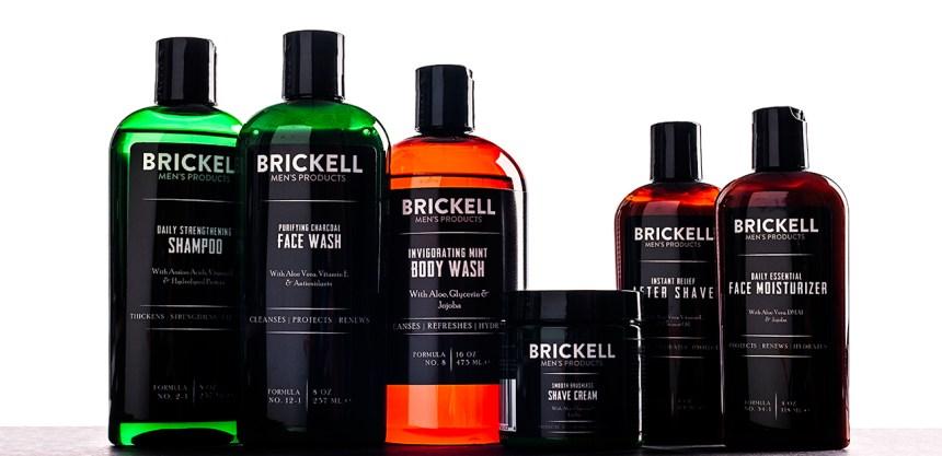Brickell_hero (1)