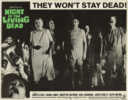 Night_of_the_Living_Dead_b