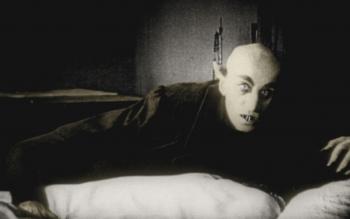 Nosferatu-image