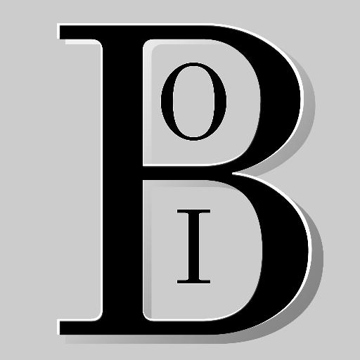 qTuR-B-r