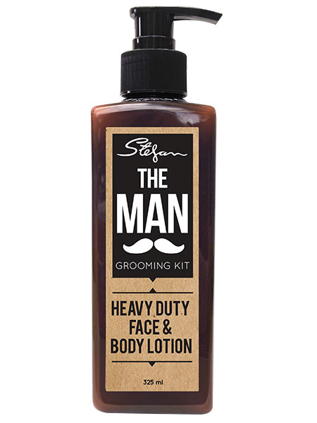 the-man-grooming-kit-body_lotion