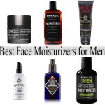 What is the Best Men's Face Cream for You?