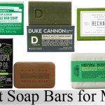 Best Men's Hand Soap