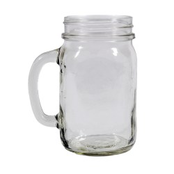 Small Of Mason Jars With Handles
