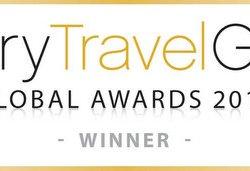 luxury travel guide winner