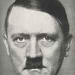Hitler – Biographie