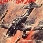 Kriegstagebuch 6. Oktober 1939