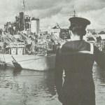 Kriegstagebuch 27. Dezember 1939