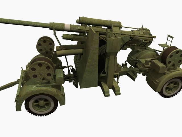 88-mm-Flak