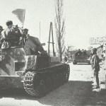 Kriegstagebuch 30. März 1945