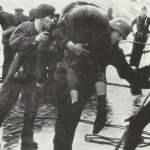 Kriegstagebuch 13. April 1940