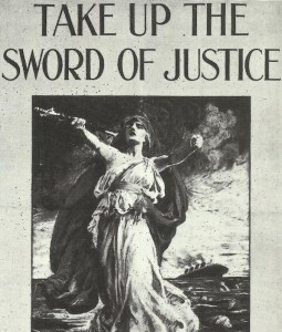 Take-up-the-sword-of-justice