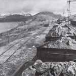 Kriegstagebuch 28. Mai 1940
