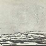 Kriegstagebuch 8. Mai 1940