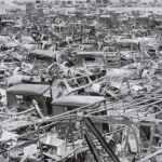 Kriegstagebuch 4. Juni 1940