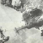 Kriegstagebuch 28. Juli 1945