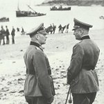 Kriegstagebuch 19. August 1940