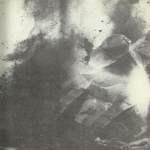 FT-17 getroffen
