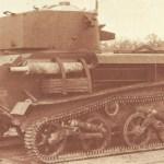 Leichter Kampfpanzer Mk VI